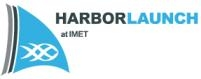 Powered by: Harbor Launch @ IMET